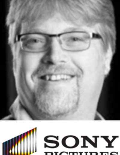 Todd Beckett